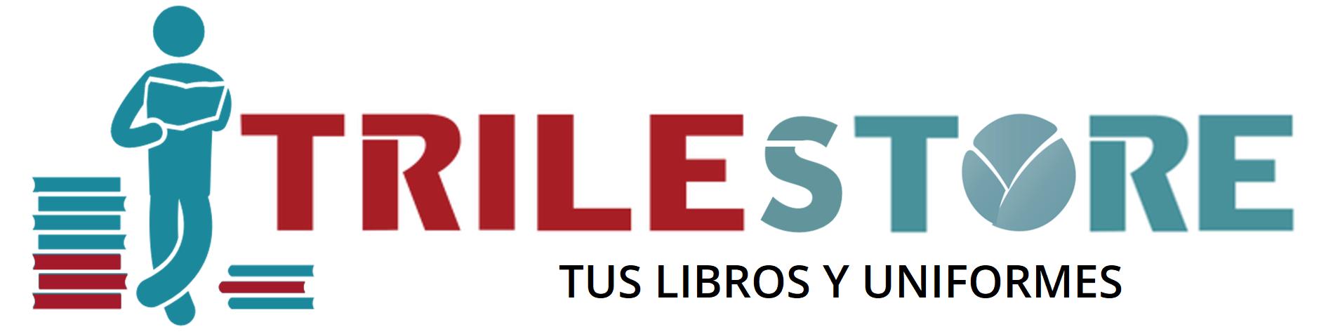 Tienda TrilemaStore, tus libros y unifformes